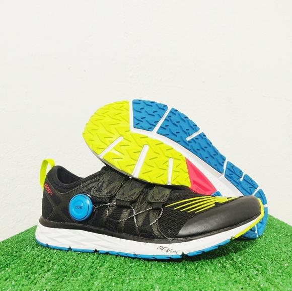 New Balance M50bb4 Mens Running Shoes